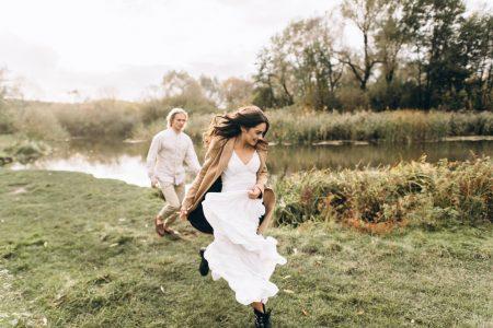 Женщины-фотографы делятся вдохновляющими высказываниями