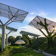 Что такое экодизайн и почему он важен