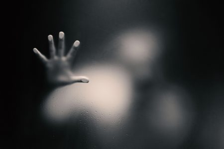 Хеллоуин 2019 найдите свои страхи в тематической коллекции
