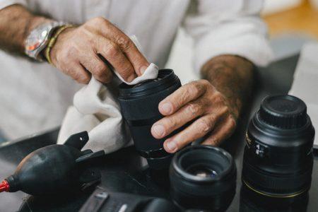 Как выбрать фотоаппарат: советы для новичков и профи