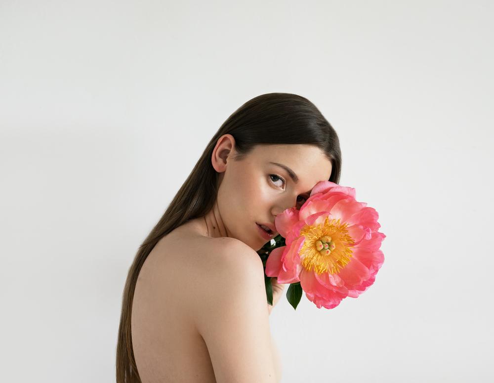 Кристина Паучи «Стиль – это лишь набор ограничений»