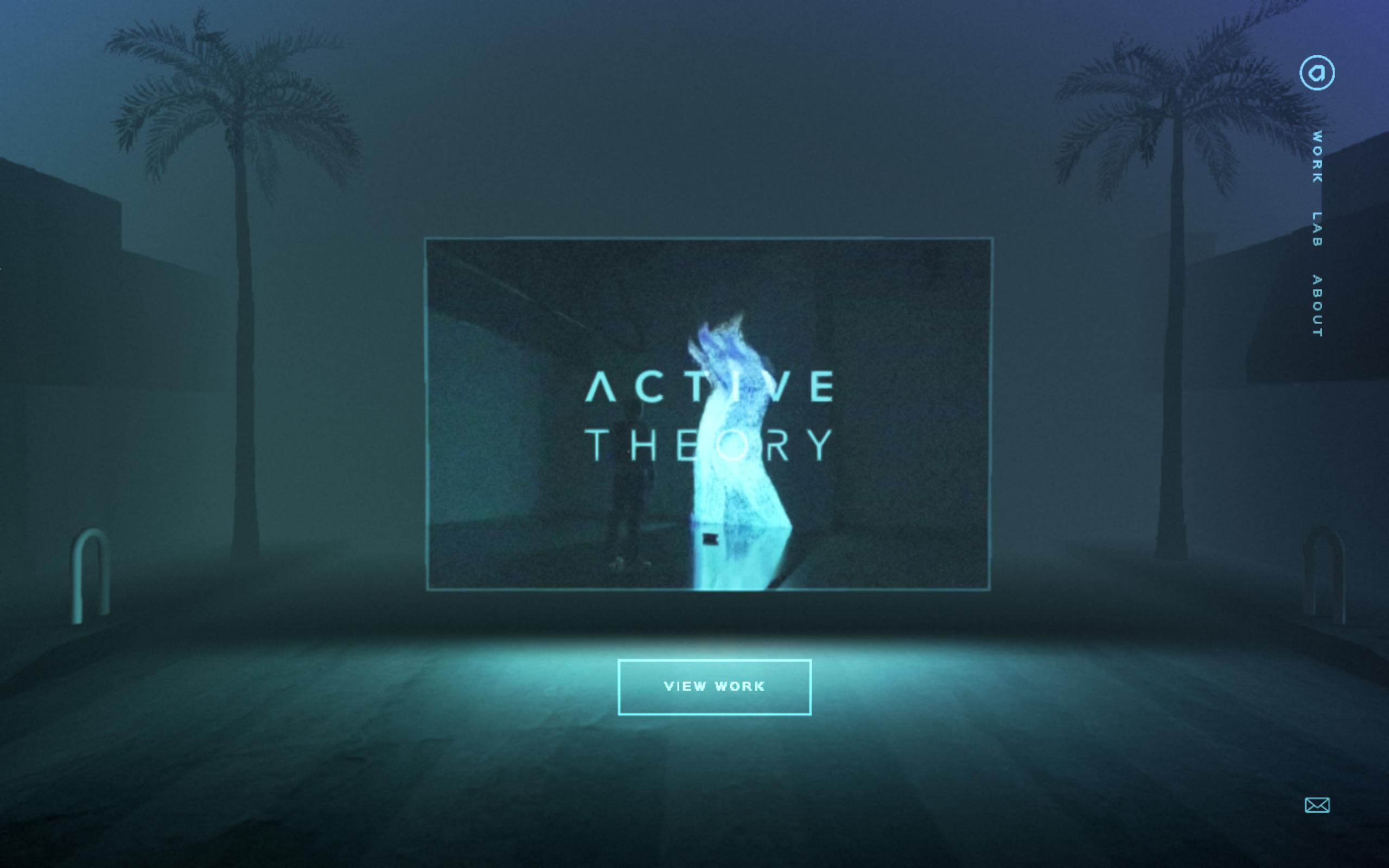 Active-Theory-v4
