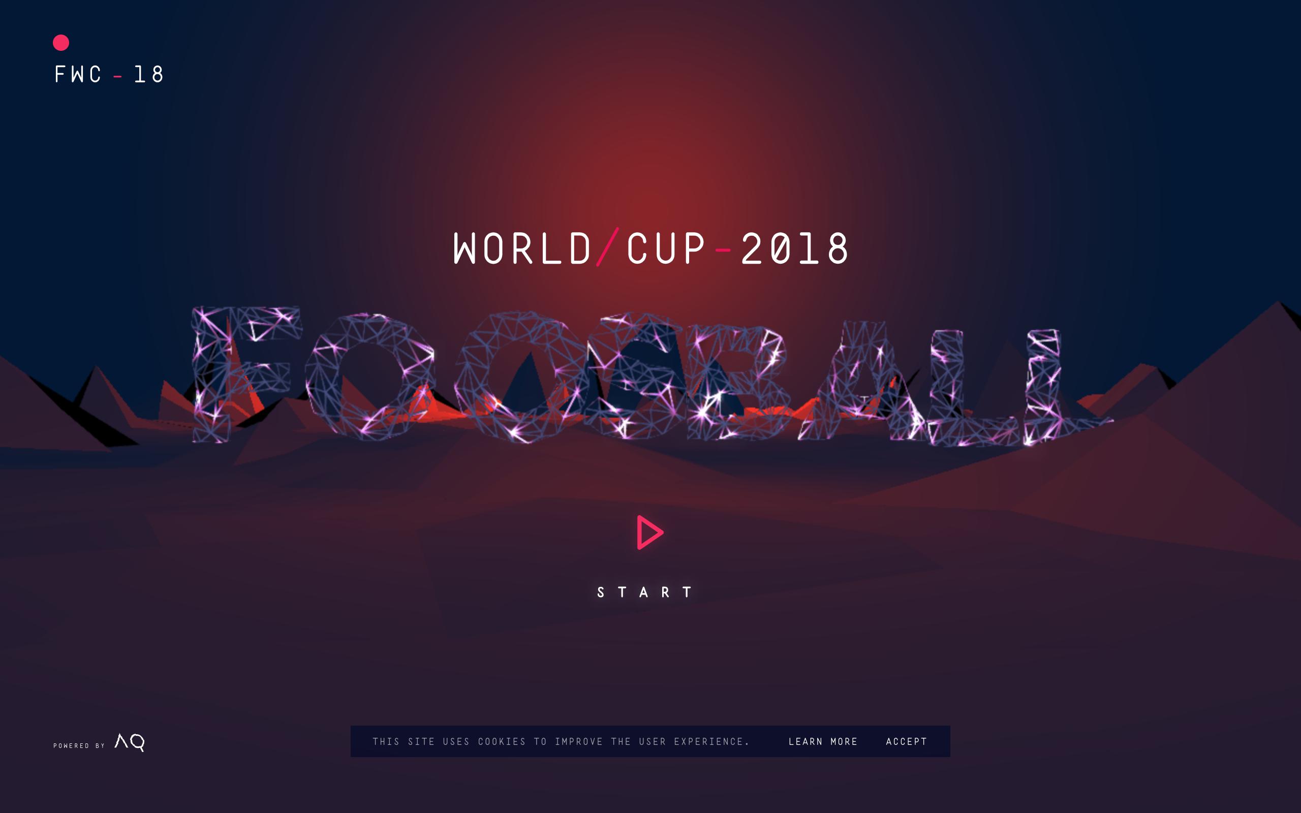 Foosball World Cup 18