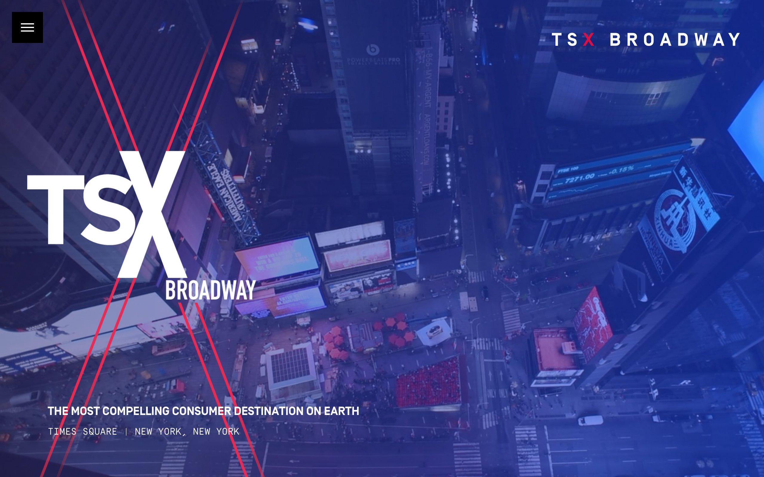 TXS Broadway
