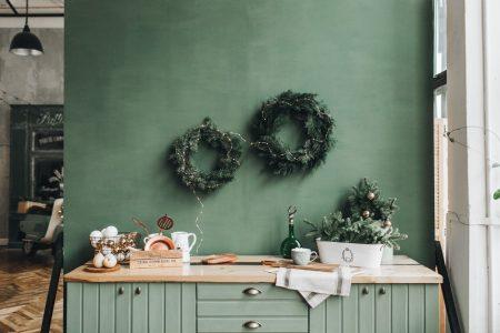 Фотоколлекция: в ожидании Рождества