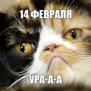 Ru_Memes_01