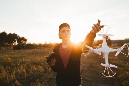 7 трендов в инстаграм-фотографии 2020 года