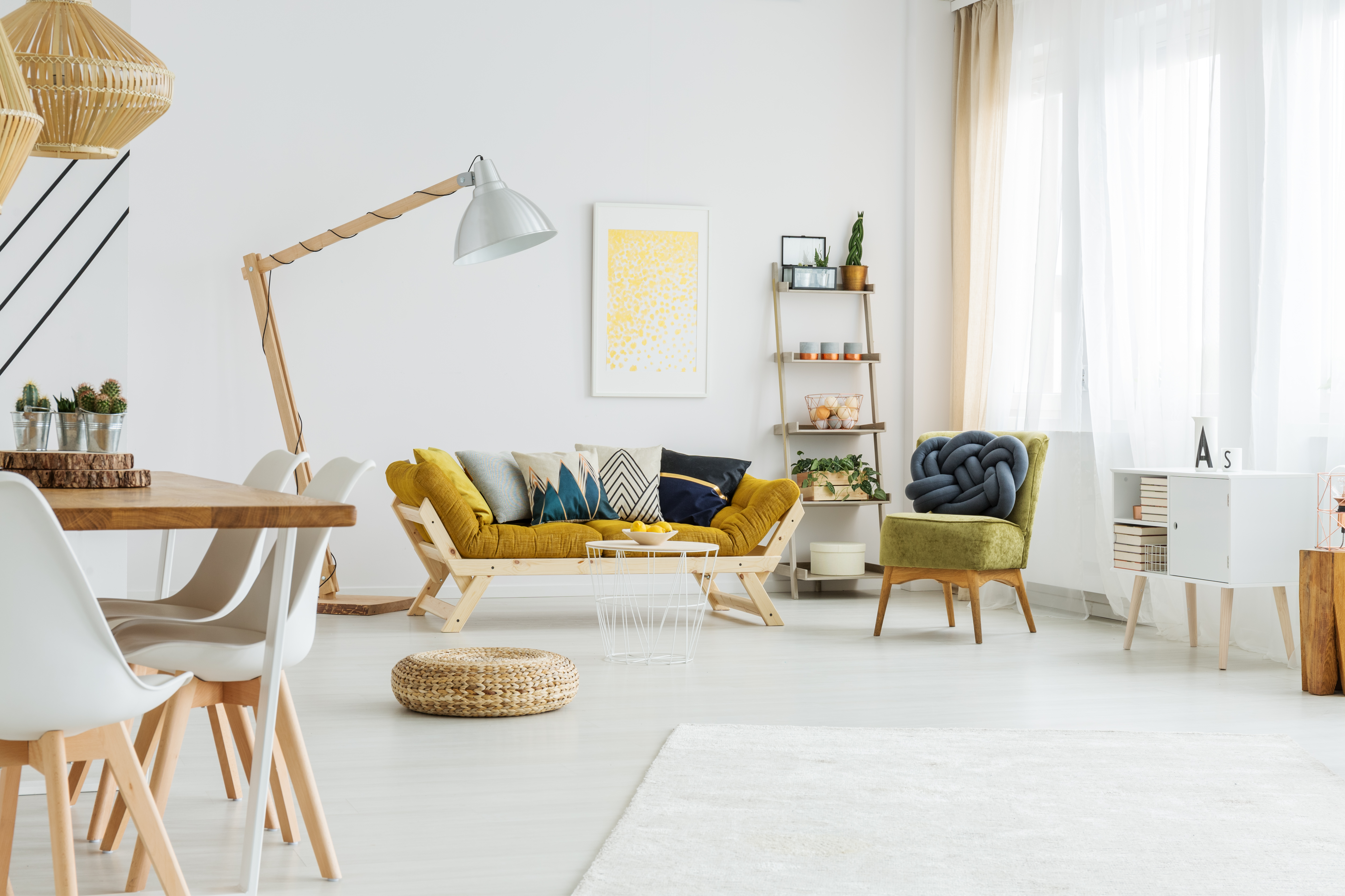 Connect With Clients Today With Images on Slow Living 8