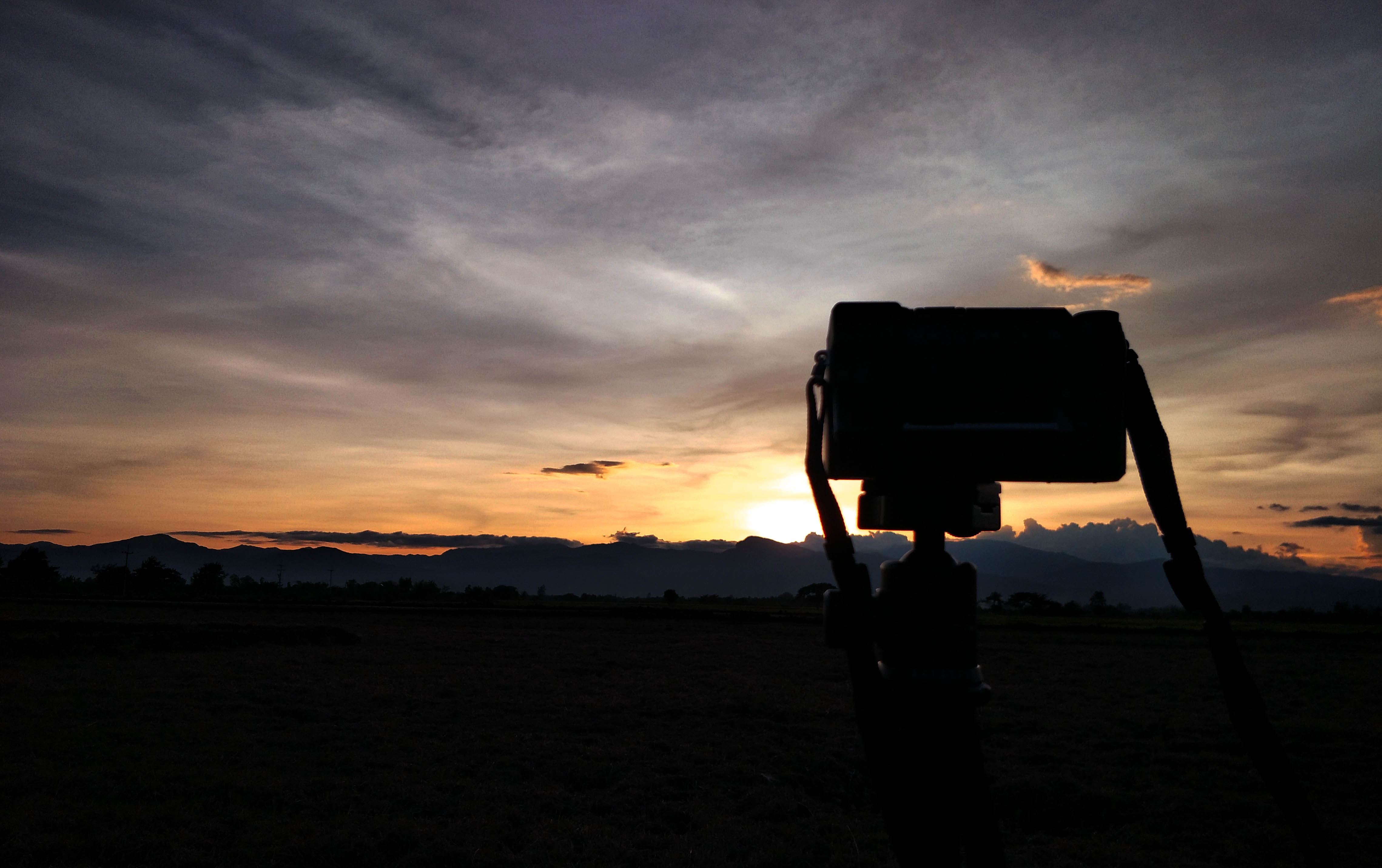 Photography Terminology Every Professional Must Know 1