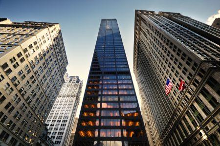 Маркетинговый эксперт Джей Пи Кастлин о стратегическом планировании и переменах для бизнеса в 2020 году