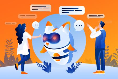 Что такое диалоговый маркетинг и в чем его преимущества