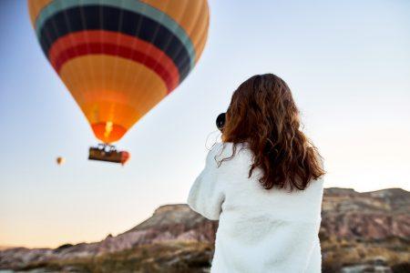 5 шагов стокового фотографа к пониманию своего клиента