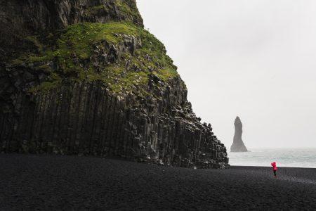 7 изображений, которые иллюстрируют день из жизни фотографа