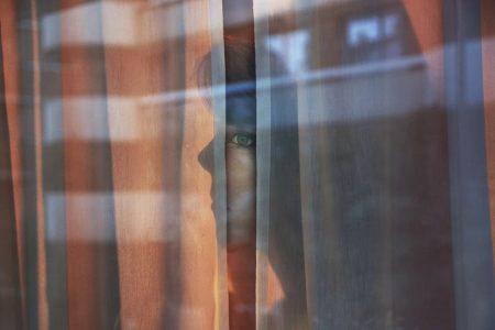 Интервью с Каталиной Сарас – финалисткой фотоконкурса Authenticity 2.0