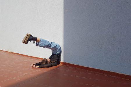Лучшие работы участников фотоконкурса Depositphotos за 7 и 8 недели