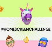 Depositphotos #HOMESCREENCHALLENGE: Создайте иконки для iOS 14, чтобы выиграть новый iPhone