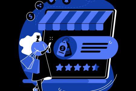 Черная пятница и Киберпонедельник: маркетинговые советы для увеличения продаж