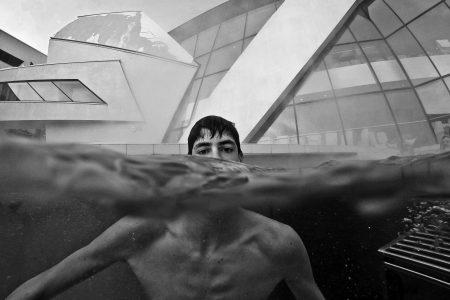 Интервью с победителем фотоконкурса Authenticity 2.0 Стефано Зокка