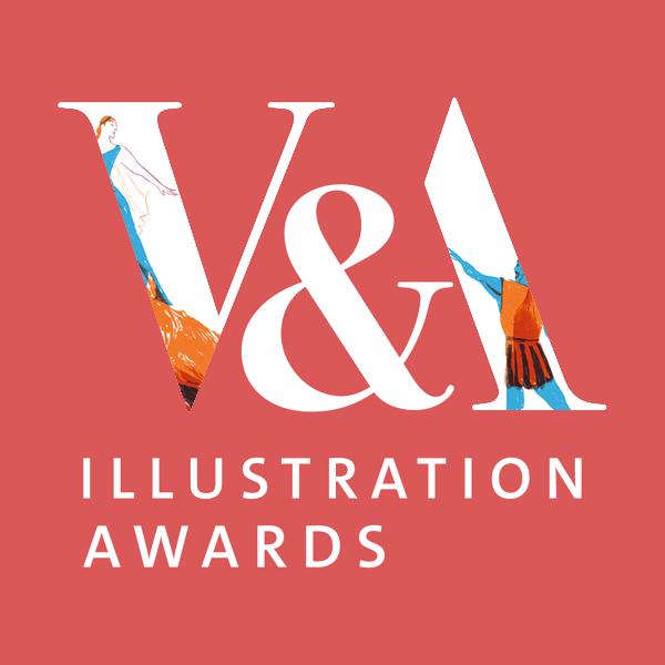 V&A Awards