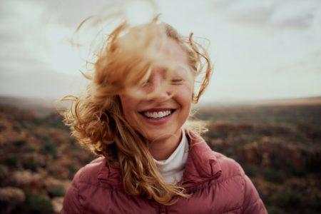 Что такое терапевтическая фотография и как она может вам помочь
