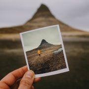 Лучшие Telegram-каналы для фотографов