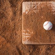 10 сильных коллекций фото и видео, посвященных спорту