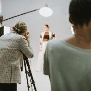 10 коллекций фото и видео, в которых вся суть творческих профессий
