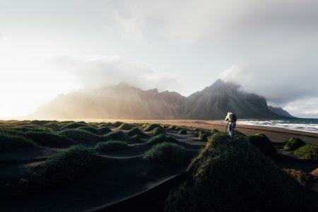 На кого підписатися в Instagram: кращі профілі фотографів