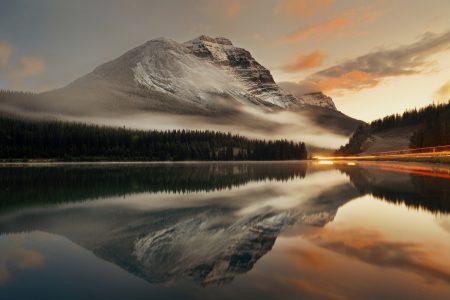 Фотоколекція: заспокійливі природні фони