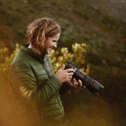 10 ресурсів з онлайн-курсами з фотографії