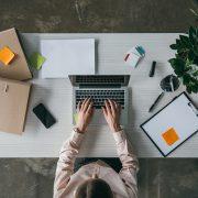 Найкращі безкоштовні онлайн-курси з графічного, веб- та UI/UX-дизайну