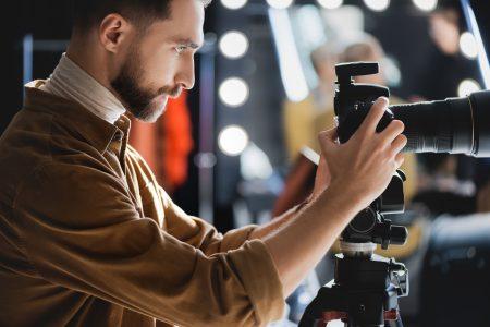 20 класних лайфхаків для фотографів
