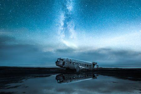 """Інтерв'ю з фінським фотографом Мікко Лагерстедтом: """"Передаю атмосферу місця"""""""