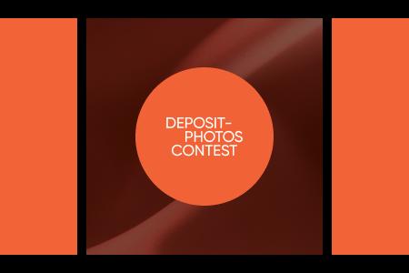 Переможці фотоконкурсу Depositphotos 2020