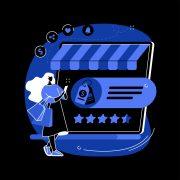 Чорна п'ятниця і Кіберпонеділок: маркетингові поради для збільшення продажів