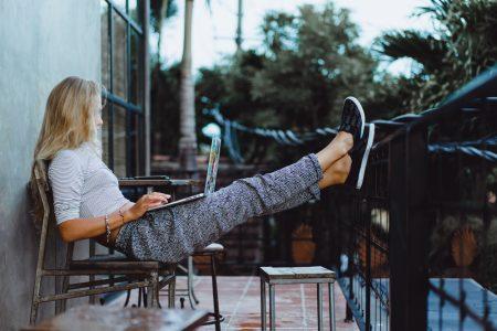 7 порад для фрілансерів, як бути продуктивнішими