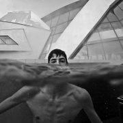 Інтерв'ю з переможцем фотоконкурсу Authenticity 2.0 Стефано Зокка