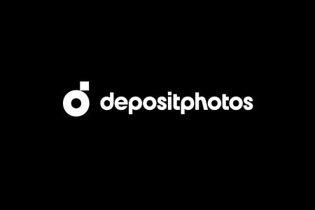 Як змінилася айдентика Depositphotos: новий логотип, фірмові кольори та шрифти