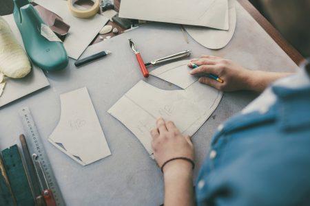 7 порад з просування малого бізнесу в соцмережах
