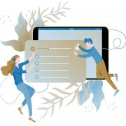 Гід з пошуку музики для реклами, відео й подкастів