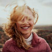 Що таке терапевтична фотографія та як вона може вам допомогти