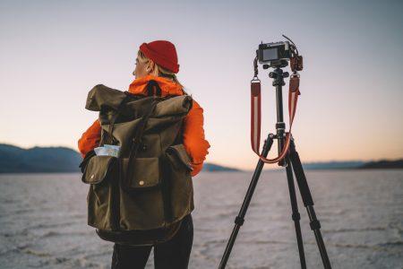 Як стати продуктивнішим: поради для фотографів-початківців
