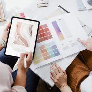 Що таке брендбук і навіщо він потрібен
