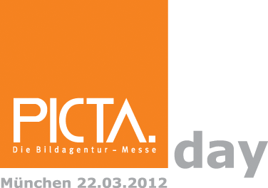 PICTAday2012