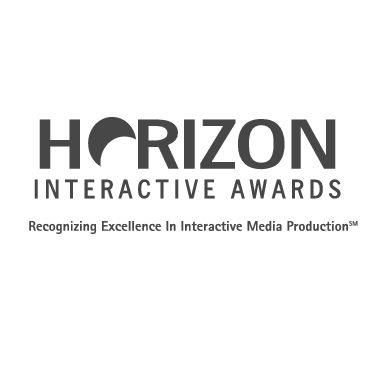 The Horizon Interactive Awards