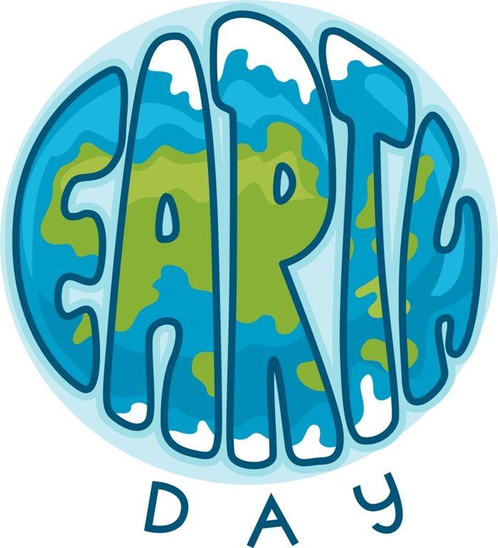 Earth Day © Depositphotos