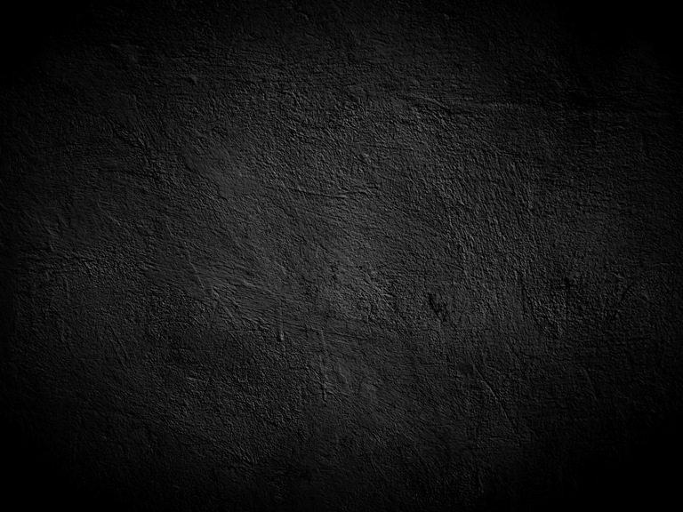Dark Concrete Texture | Stock Photo © Depositphotos