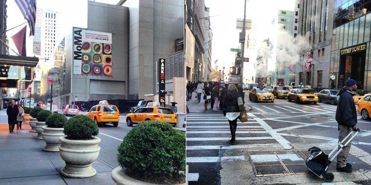 Depositphotos NY4