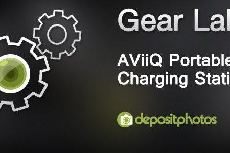 AViiQ_Portable_Charging_Station