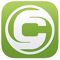 Clashot mobile reports